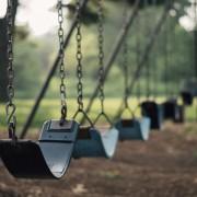 Onderwijsorganisatie Ouders en Coo kiest voor OfficeBox