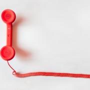 In 7 fases overstappen naar Telefonie Online