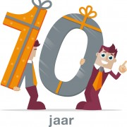 OfficeBox 10 jaar