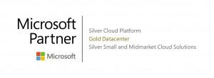 Microsoft_Partner_Logo_4-3-2019