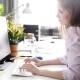 Klantportaal OfficeBox - MijnOfficeBox