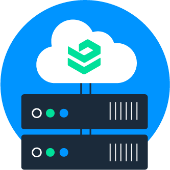 Hosting van Applicaties in de Cloud