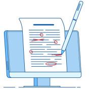 Grammatica Controle met Microsoft 365 - Nederlandse Grammatica check