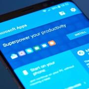 Haal-het-beste-uit-Microsoft-365-met-Microsoft-365-met-Microsoft-Teams-Microsoft-Planner-Microsoft-Power-Automate-Flow-en-Andere-apps