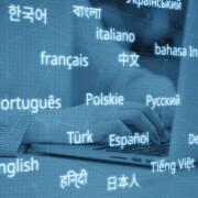 Documenten vertalen in Word-Outlook-OneNote en Excel met een druk op de knop