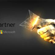 Officebox wederom Microsoft Gold Partner