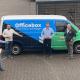 12,5 jaar Jubileum - ICT en Cloud oplossingen van Officebox