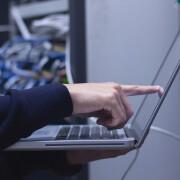 Vacature ICT systeembeheerder - Officebox - ICT en Cloud-oplossingen