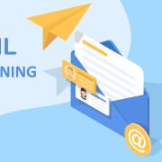 E-mail Handtekening in Microsoft Outlook. HTML Outlook Handtekening
